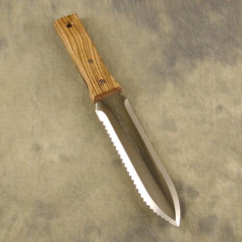 Garden Knife